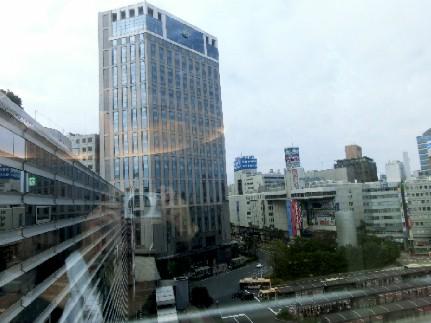 CIMG2733.横浜駅西口JPG