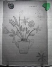 花タペ (2)