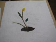花タペ (3)