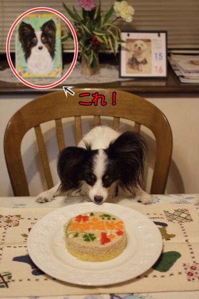 IMG_4330ケーキケーキ