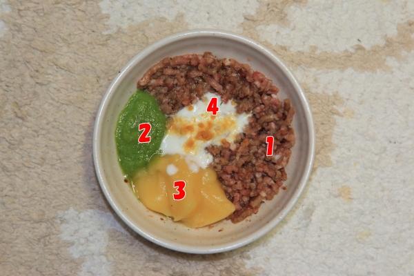 IMG_4783ご飯ご飯