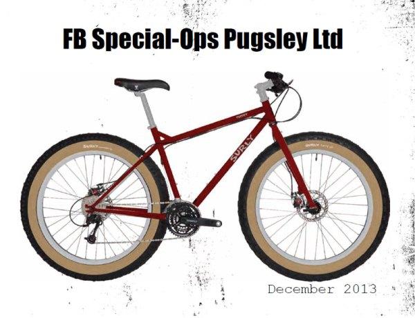 PugsleyFBSpecial-thumb-800x615-5715.jpg