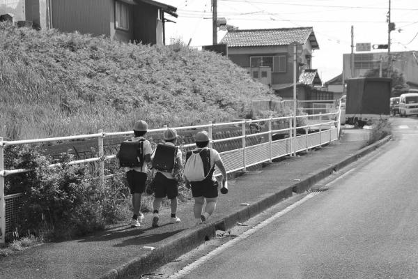 20130523syogakusei7642.jpg