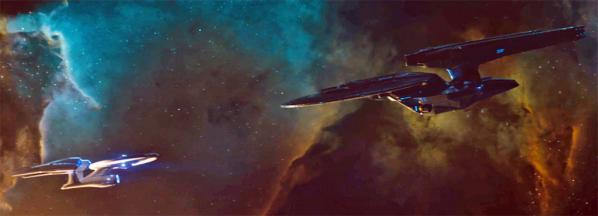 Star-Trek-Into-Darkness-Enterprise-vs-Dreadnaught.jpg