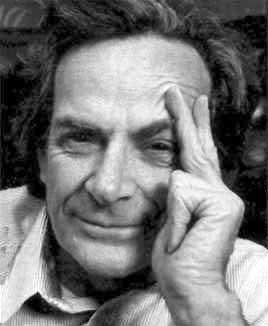 feynman2.jpg