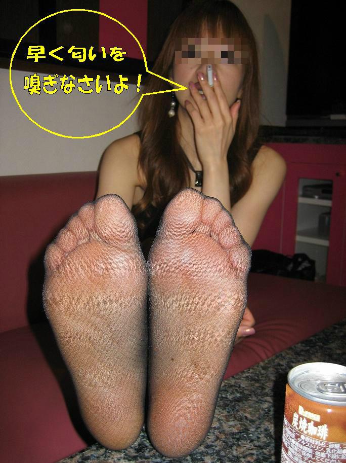 足舐め1_copy