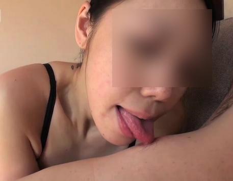 舐め舐め2_copy
