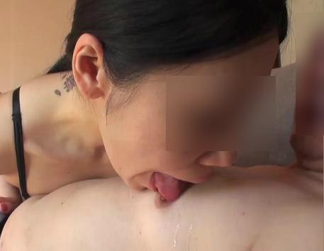 舐め舐め8_copy