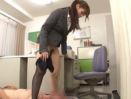 小便懲罰7