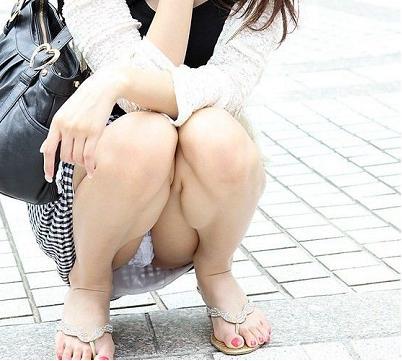 薔薇エロ画像10
