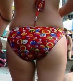 bikini14.jpg