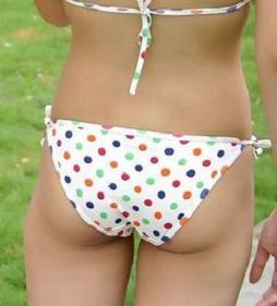 bikini28.jpg
