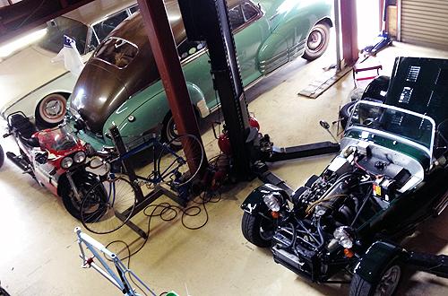 garagetvsyuzai.jpg