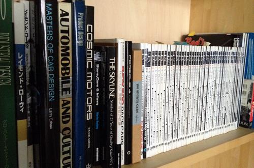 narihirabooks.jpg