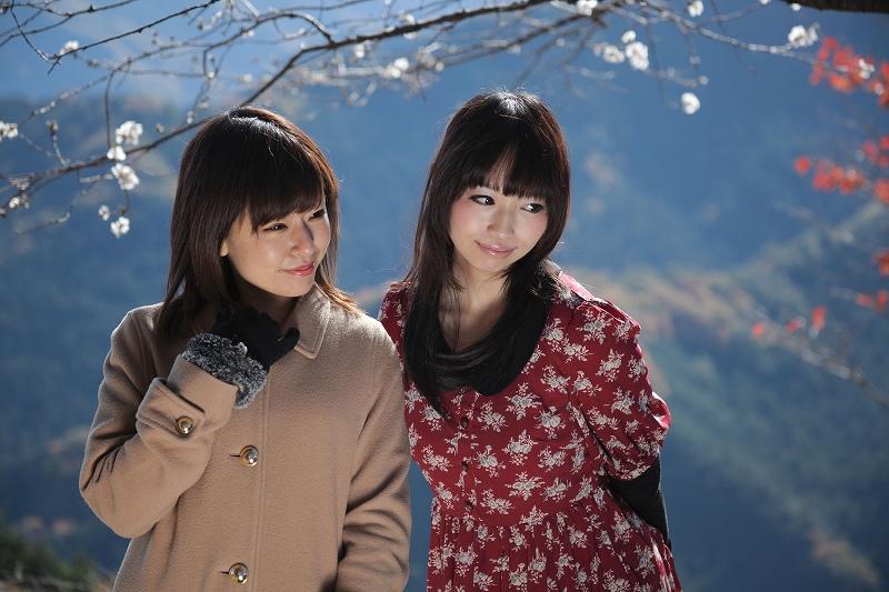 桜山_7921