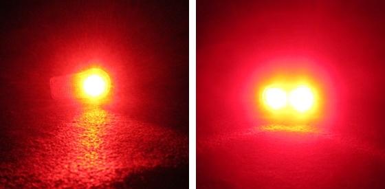 R1、2明るさ比較