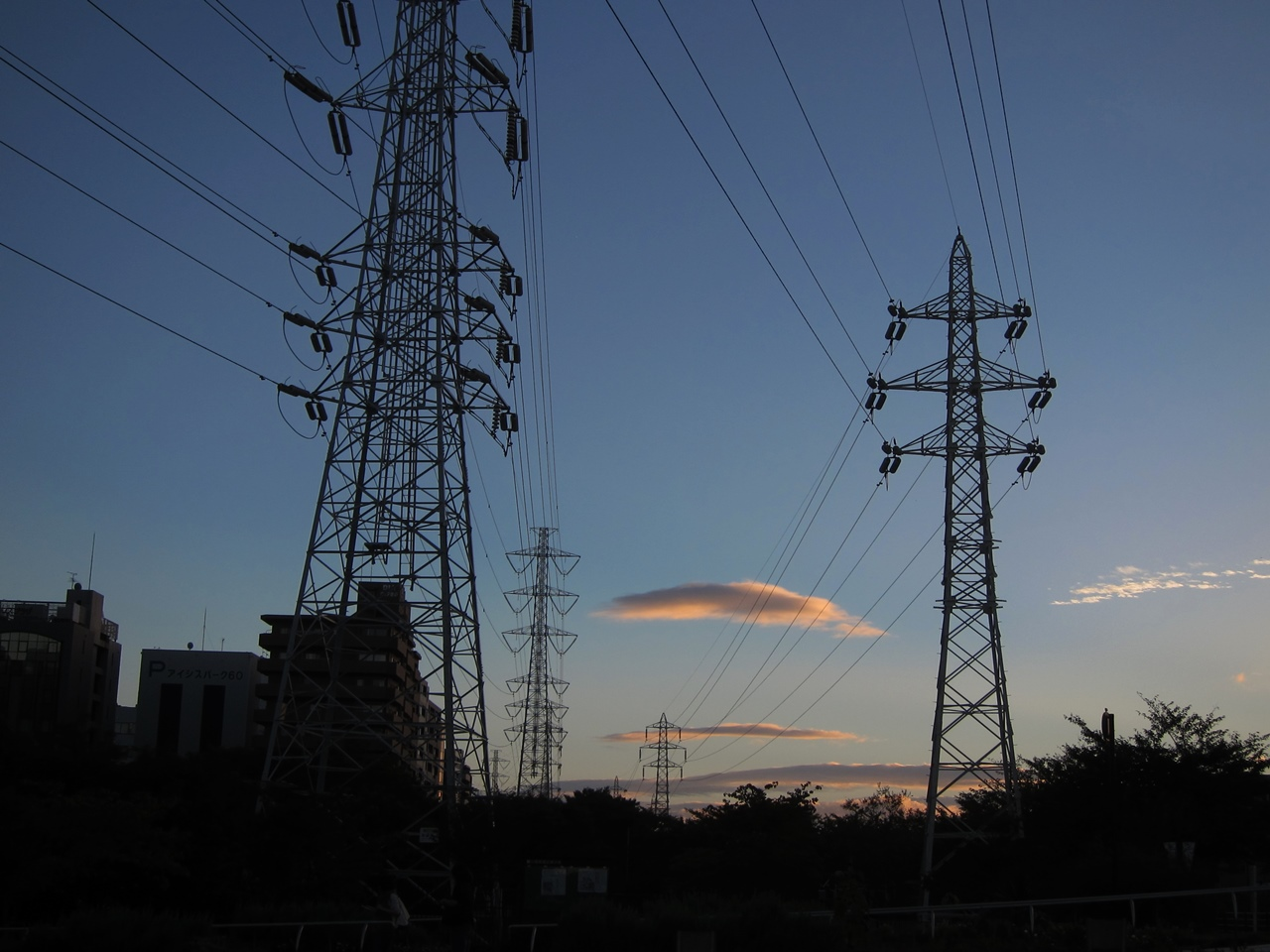 2010秋-09