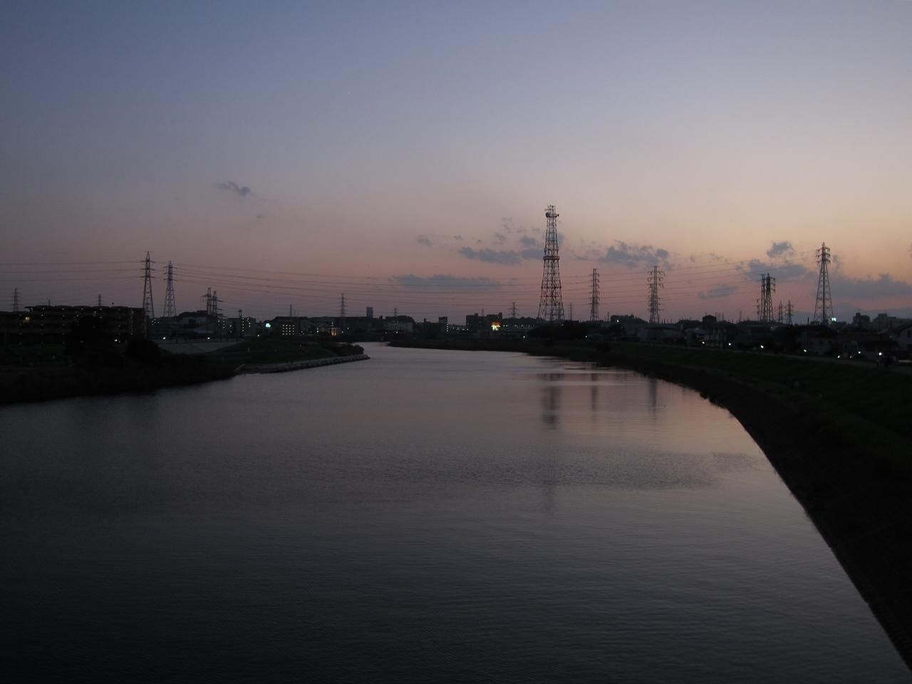 2010秋-15