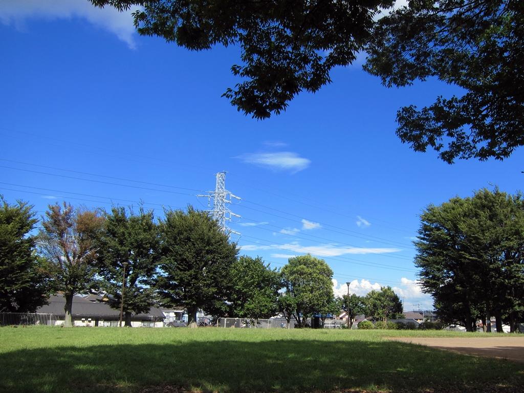 130903岸根公園-01