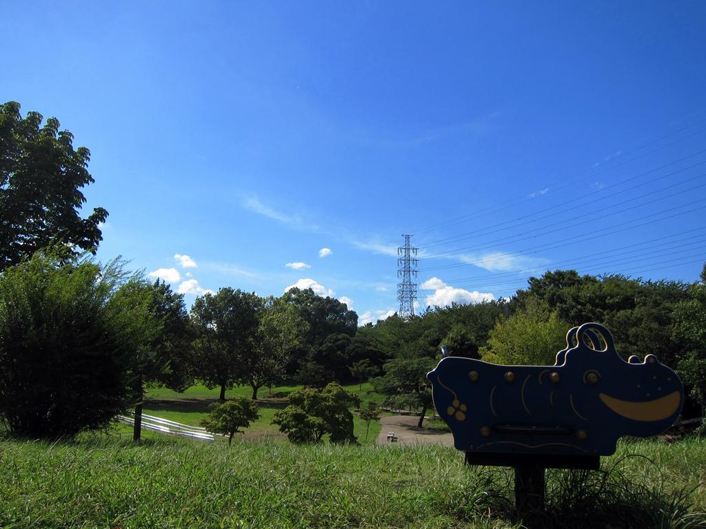 130903岸根公園-08
