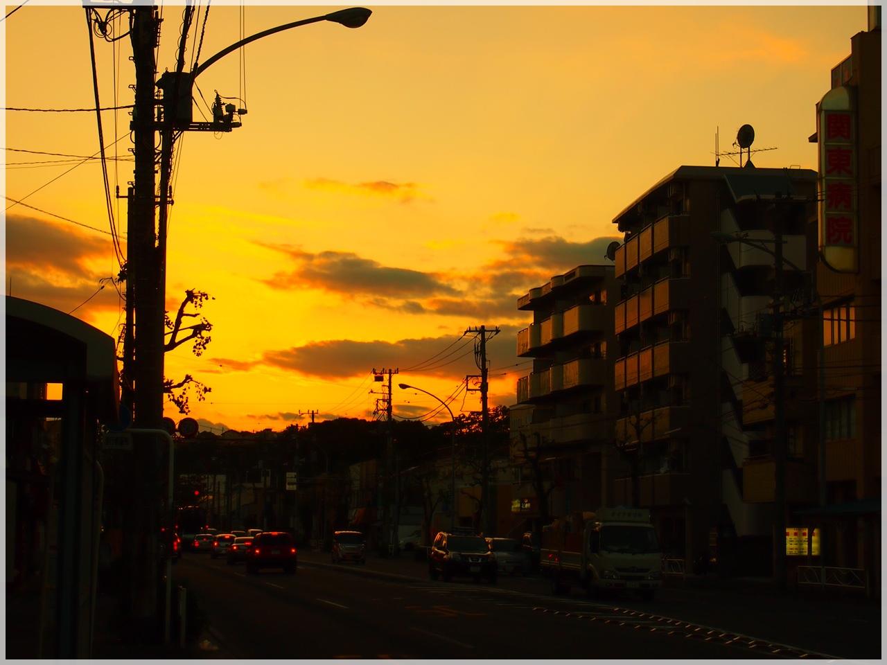 1027みなとみらい-09
