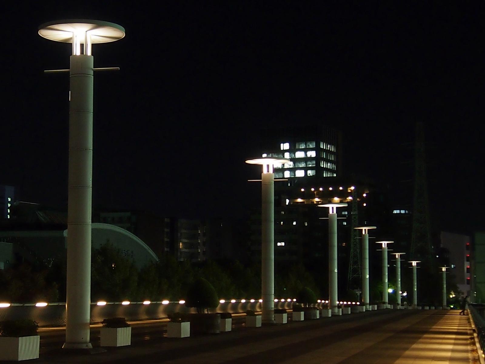 2013秋-15
