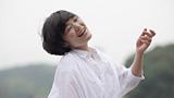 20130523_kaguyahime_m.jpg