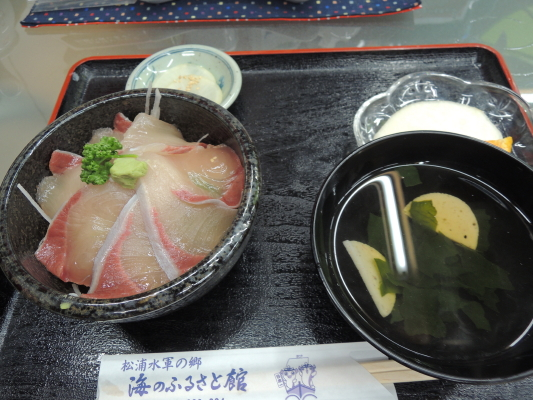 松浦IMG_0003