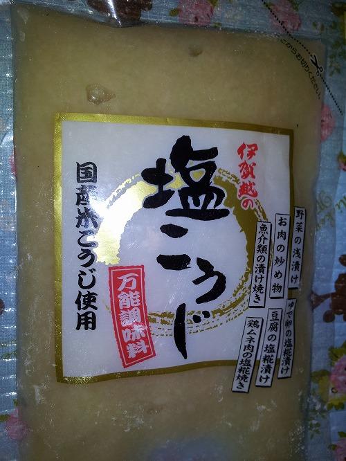塩ラーメン11 (2)