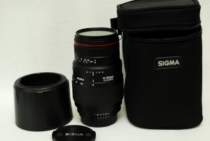 sigma 70-300 001