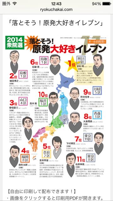 20141125落選候補