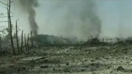 Israeli-strike-in-Syria-260x146.jpg