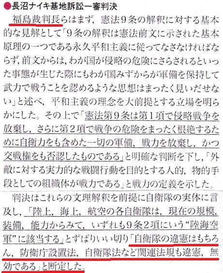東学 資料政・経 2013