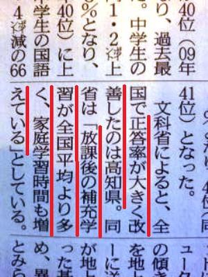 学力検査 高知県.jpg