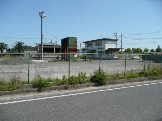 asakuchicityyorishimacho130524-1.jpg