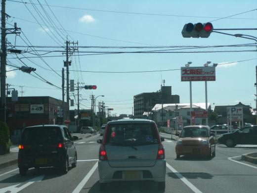 hakusancitygoboichimachi130803-1.jpg