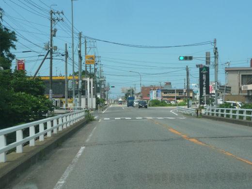 ishikawatsubatatownasada130803-1.jpg