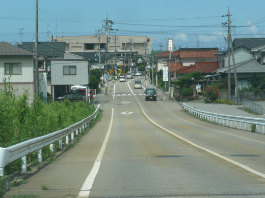 ishikawatsubatatownkagatsume130803-1.jpg
