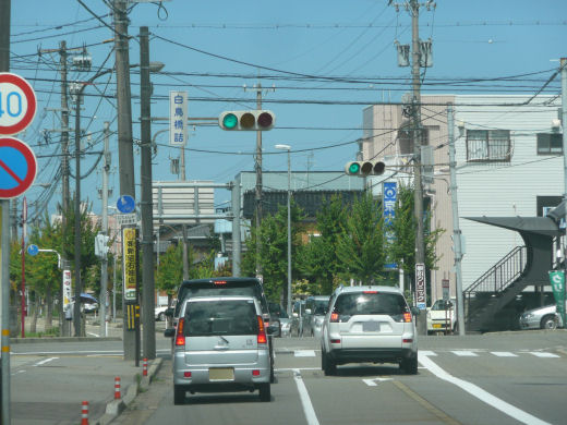 ishikawatsubatatownkagatsume130803-2.jpg