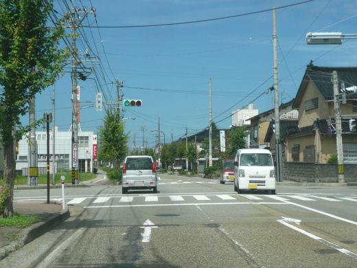 ishikawatsubatatownkagatsume130803-3.jpg