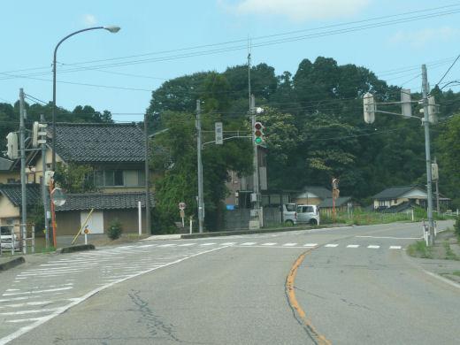 ishikawatsubatatownsakado130803-2.jpg