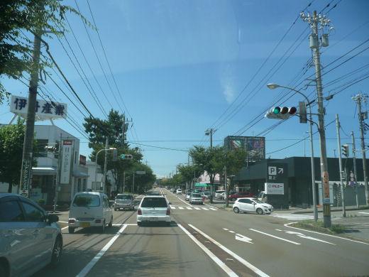 ishikawauchinadatownkoyodai130803-1.jpg