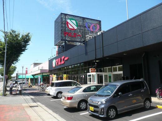 ishikawauchinadatownshoppingcenterkoyo130803-3.jpg