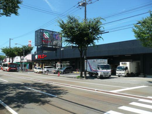 ishikawauchinadatownshoppingcenterkoyo130803-6.jpg