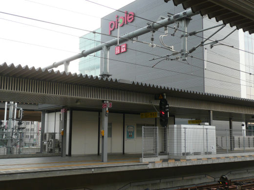 jrhimejistation130802-2.jpg