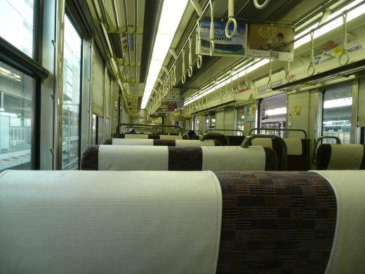 jrhimejistation130802-3.jpg