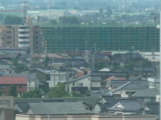 jrtakaokastation130803-2.jpg