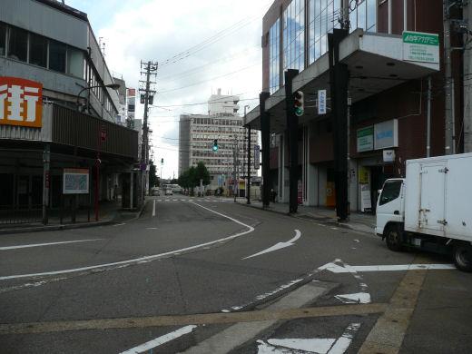 jrtakaokastation130803-3.jpg