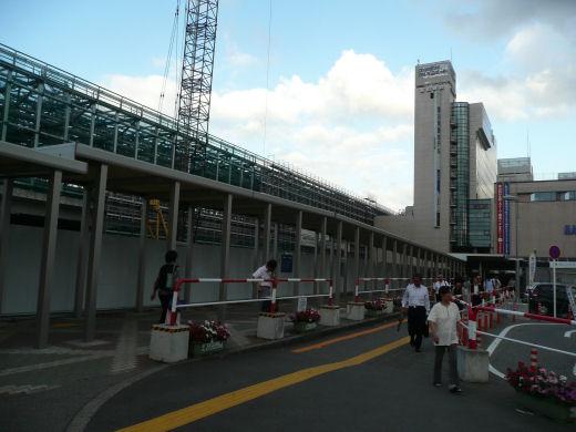 jrtoyamastation130802-4.jpg
