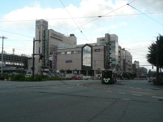 jrtoyamastation130802-6.jpg